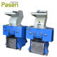 Industrial bone crusher machine / animal bone crushing machine / cow pig animal bone grinder machine