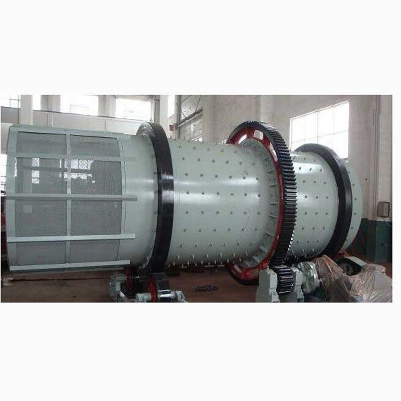 GXK roller type sand washer machinery, quartz mining drum rotary scrubber