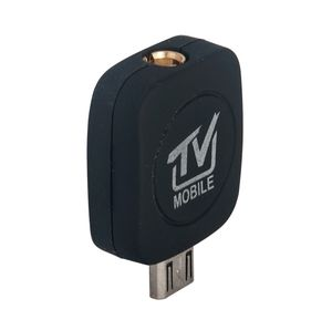 ISDB-T beste android 4.3 smart USB TV dongle ISDB-T dongle voor Android Telefoon Pad Micro USB TV tuner