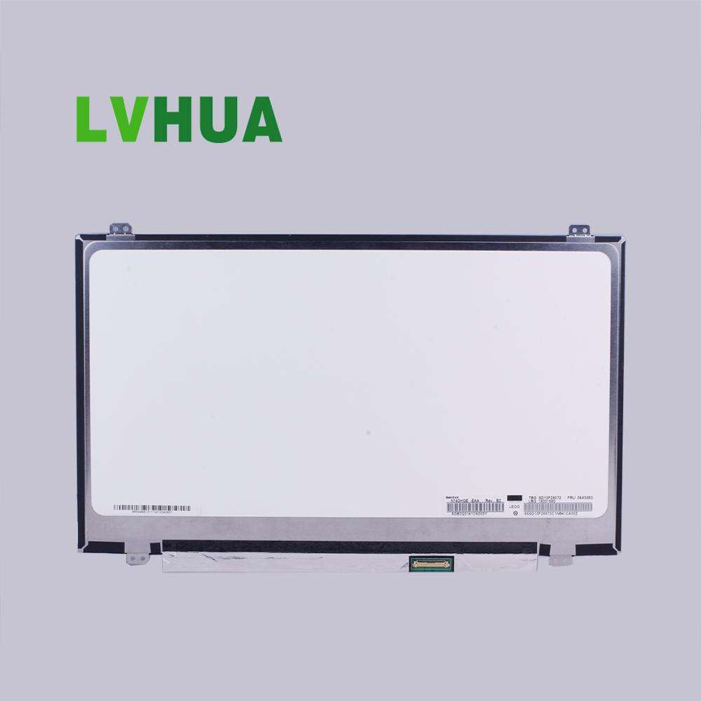 AUO B156HAN01.1 New Replacement LCD Screen for Laptop LED Full HD Matte