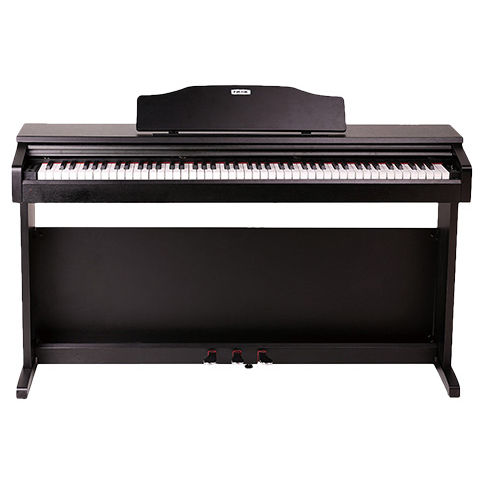 Professional High quality 88 key piano acoustic piano grand piano electric