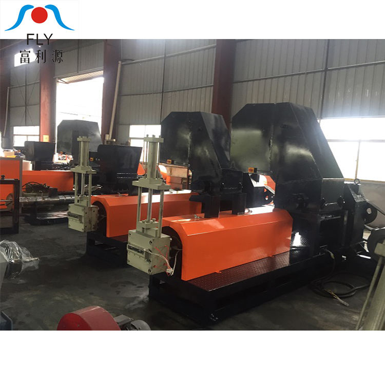 FLY200-140 EPE Recycling Machine, Plastic Recycling Machine, EPE Schuim Recycling Machine