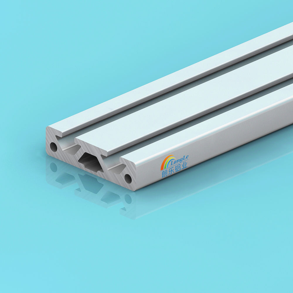 1040 Window Door DIY Supplies Aluminum Profile Extrusion thin