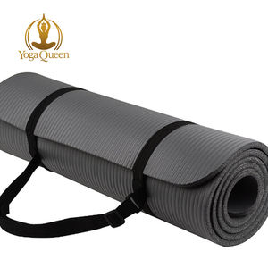 1 Inch Thick Exercise Mat