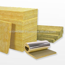 Thermal insulation material/Ducting insulation material/ Ventilation duct insulation