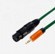 3.5mm male stereo cable to 3 rca male av video game mini hdmi to rca adapter optical audio cable CATV