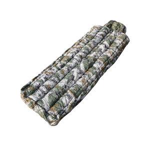 Acheter Sac De Couchage Militaire 3 Saisons Sac De Couchage Camo Denveloppe Pour Adulte Pour Le Camping En Plein Air Camouflage Sac De Couchage