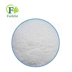 OEM factory Alpha Cyclodextrin/Cyclohexapentylose powder CAS 10016-20-3 and Alpha Cyclodextrin
