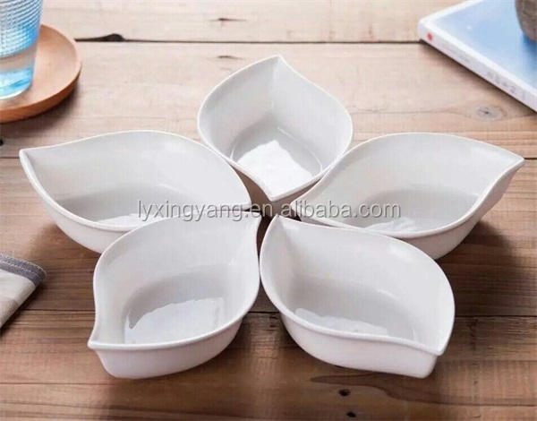 China supplier factory direct wholesale A variety of types hotel porcelain plate/dishes , cheap ceramic plate,dinnerware plates