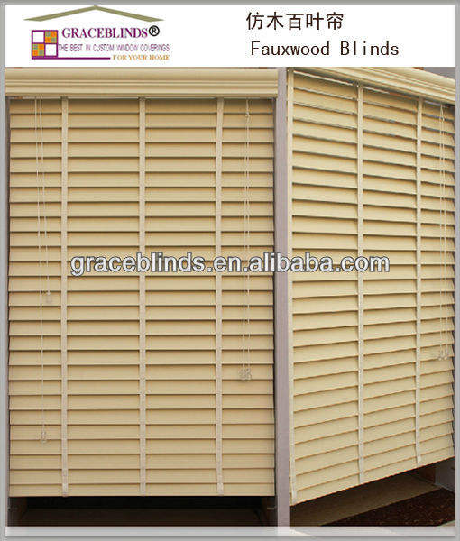 Bamboo Curtain Bamboo Venetian Blinds for windows