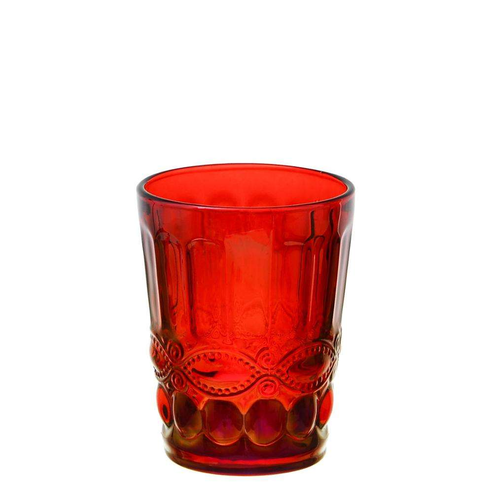Samyo Commercio All'ingrosso Old Fashion Bere Vetro e <span class=keywords><strong>bicchiere</strong></span> tazza