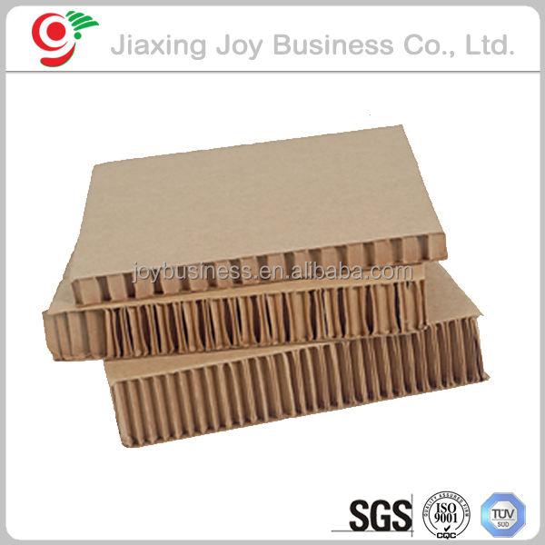 Дешевый Honeycomb Core Лист Картона в Сотовой Структуры