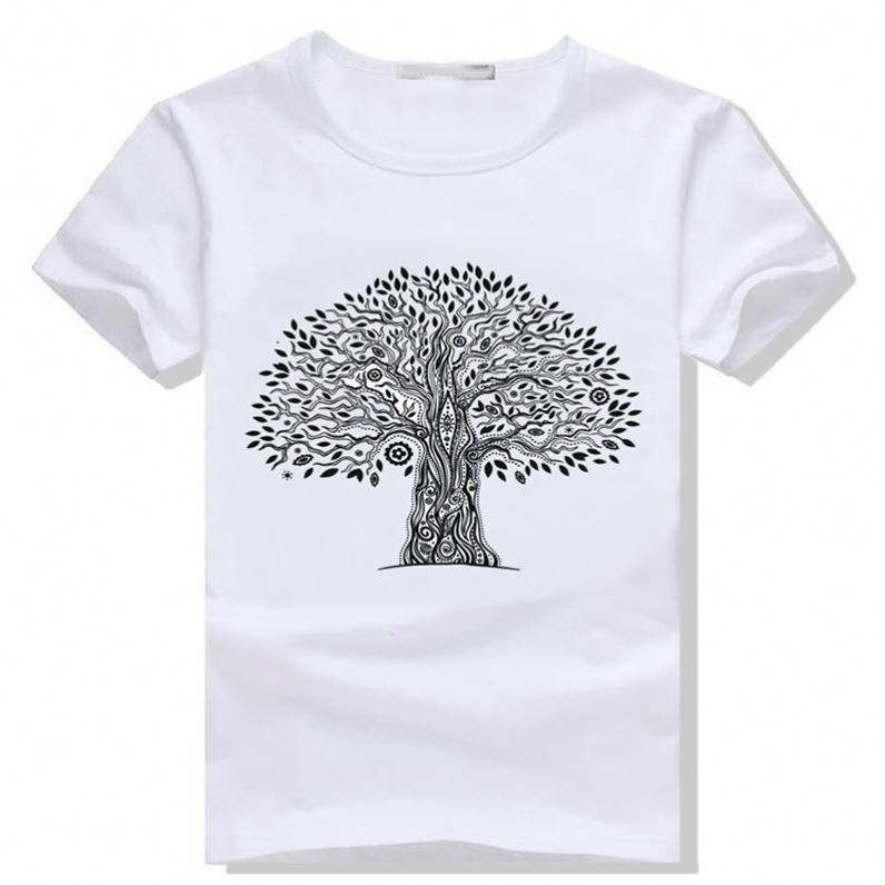 New arrival New Style china Manufacturers fair trade plain t shirt for boy