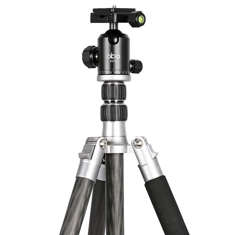 camera tripod with monopod and ball head tripod kit for dslr