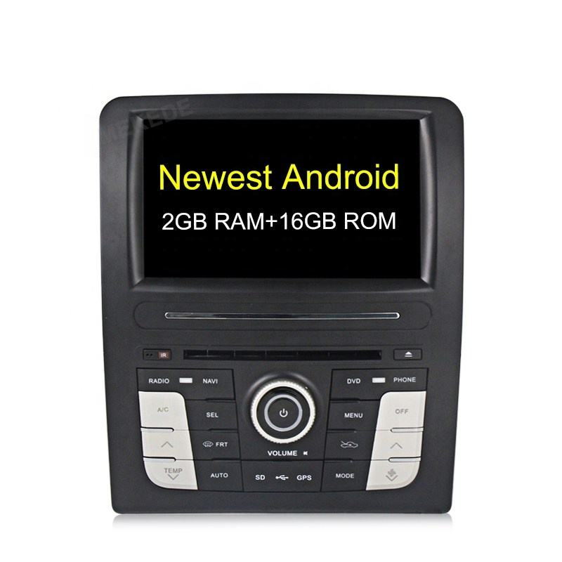 Mekede 7'' 2din Android 8.0 auto <span class=keywords><strong>dvd</strong></span> für Haval Hover Great Wall H3 2003-2009 auto radio gps navigation auto multimedia <span class=keywords><strong>dvd</strong></span> player