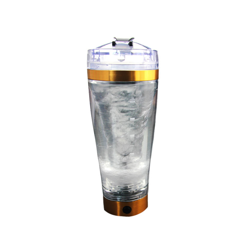 blender mixer cups sports gym shakers protein shakes