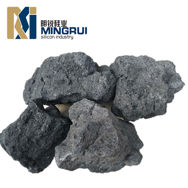Metallurgical Coke/Met Coke size 25-50 mm fixed carbon 85%min Used in The Blast or Cupola Furnace