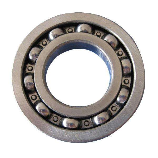 Factory supply cheap price carbon steel iron steel miniature ball 625zz 626zz 608zz bearing