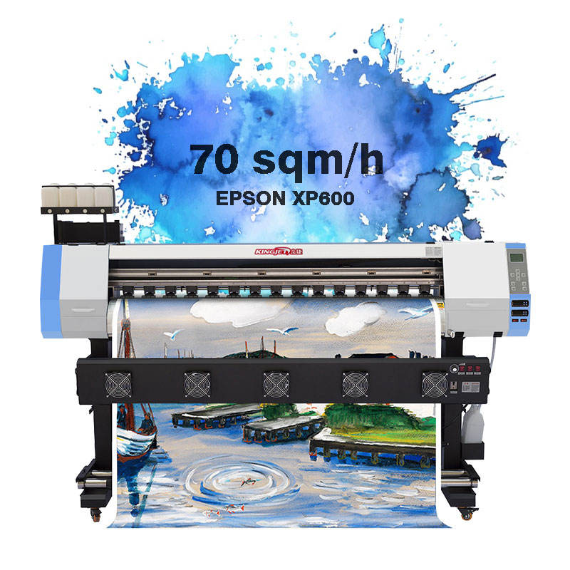 1600Mm Ecosolvent Plotter Grootformaat Auto Wrap Impresorra Xp 600 Eco Solvent <span class=keywords><strong>Printer</strong></span>