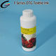 Pretreatment Liquid for Textile Pigment Ink Use on Dark Cotton Fabric