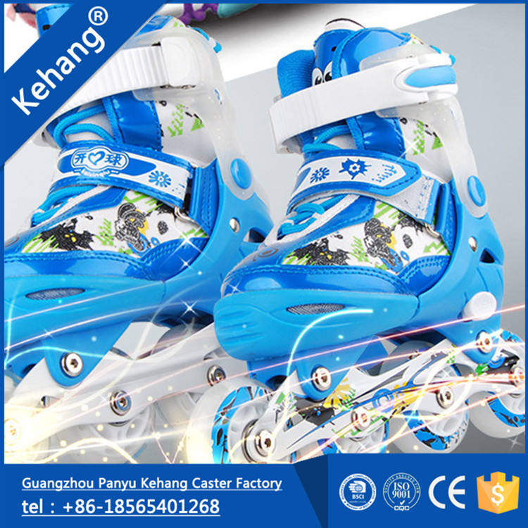 Groothandel in china best selling items retro professionele inline skates mannen