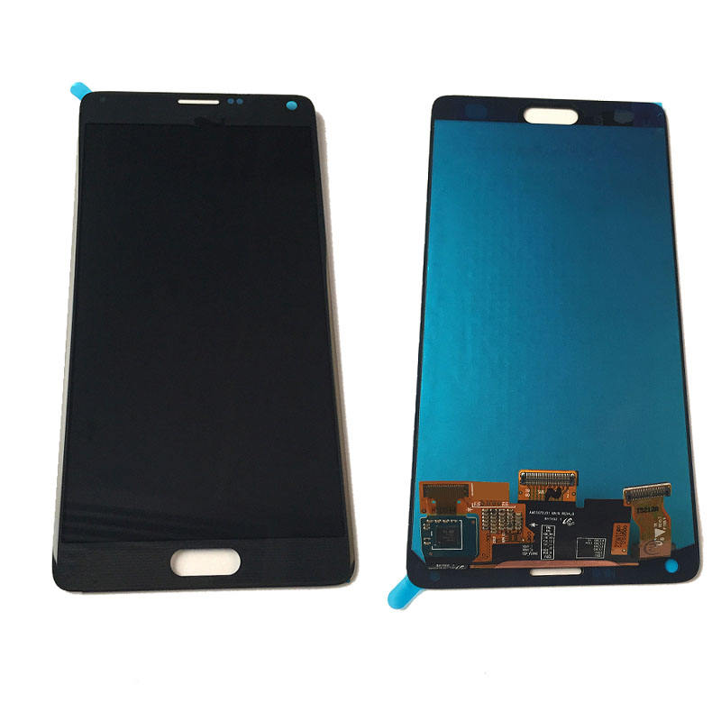 wholesale Original For Samsung Note 2 3 4 5 8 Lcd screen Repair, Lcd touch screen for samsung note 2 3 4 5 8 lcd replacement