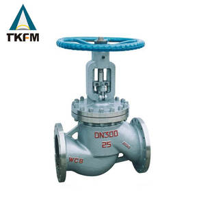 Sale astm a216 gear box wcb cast forged steel globe valve bellows sealing class 2500