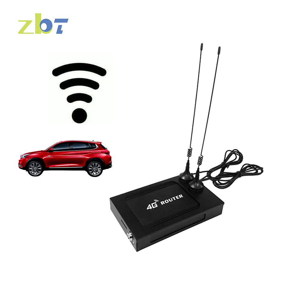 1200 mbps 168.0.1 12 v 2a car bus wifi router wireless router wi fi