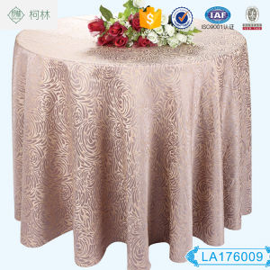 luxury price custom large tablecloths 120 round tablecloth fabric tablecloths