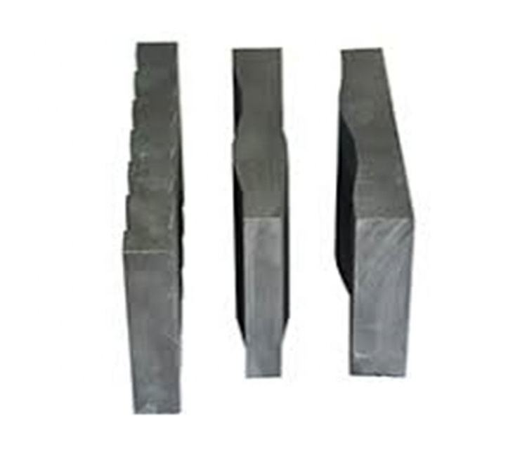 expanded flexible graphite paper graphite sheet for sale