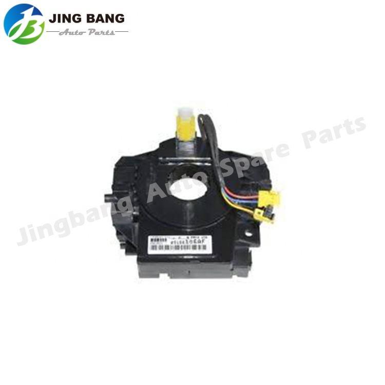 GM OEM Airbag Air Bag-Clockspring Clock Spring 15945451