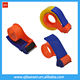Promotional Adhesive Industrial Cutter, Carton Packing Tape Dispenser, box cutter