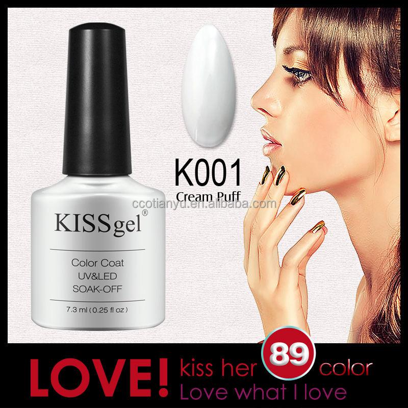 K26 <span class=keywords><strong>alta</strong></span> calidad barata soak off esmalte de uñas top coat gel esmalte de uñas de acabado gel