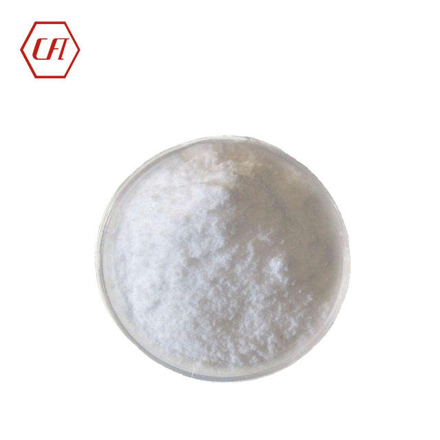 CAS 6419-19-8 Water treatment chemical Corrosion inhibition Chelating agent 95% Amino Trimethylene Phosphonic Acid ATMP