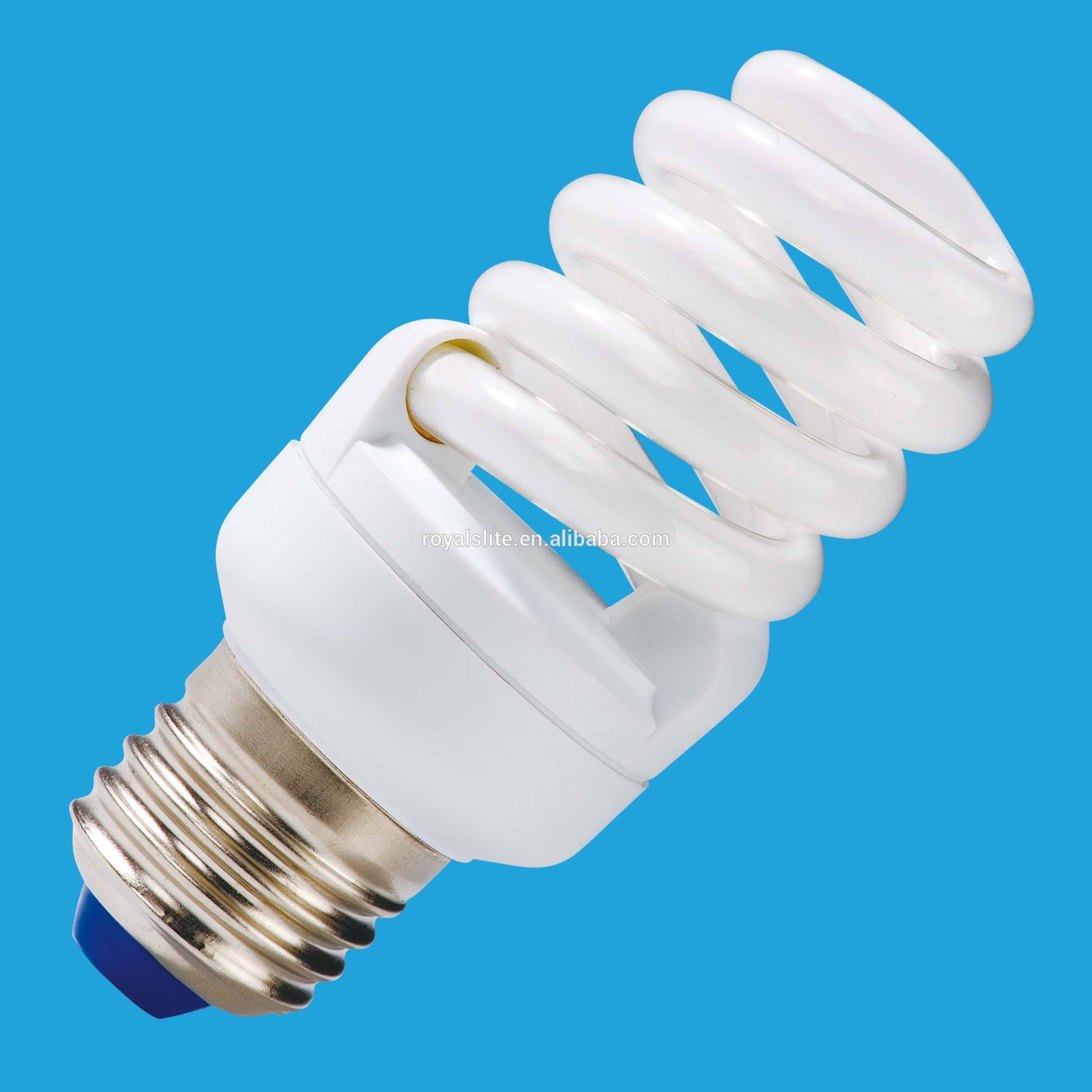 UL Energy star certified commercial lighting power saving LED par38 15w led bulb