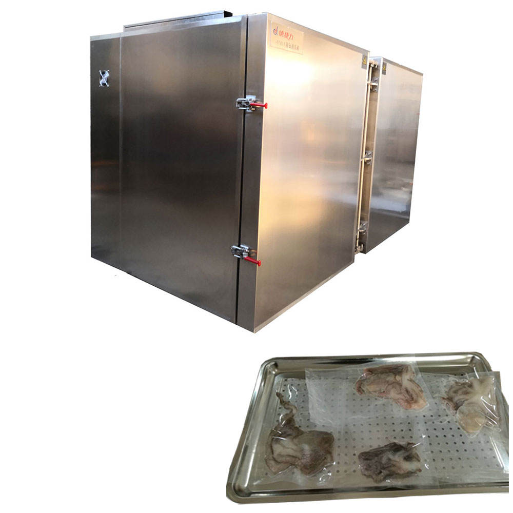Food Service Equipment By Prestigefoods