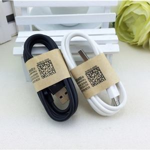 1m sync usb data charging micro usb cell phone charger cable for samsung android phone