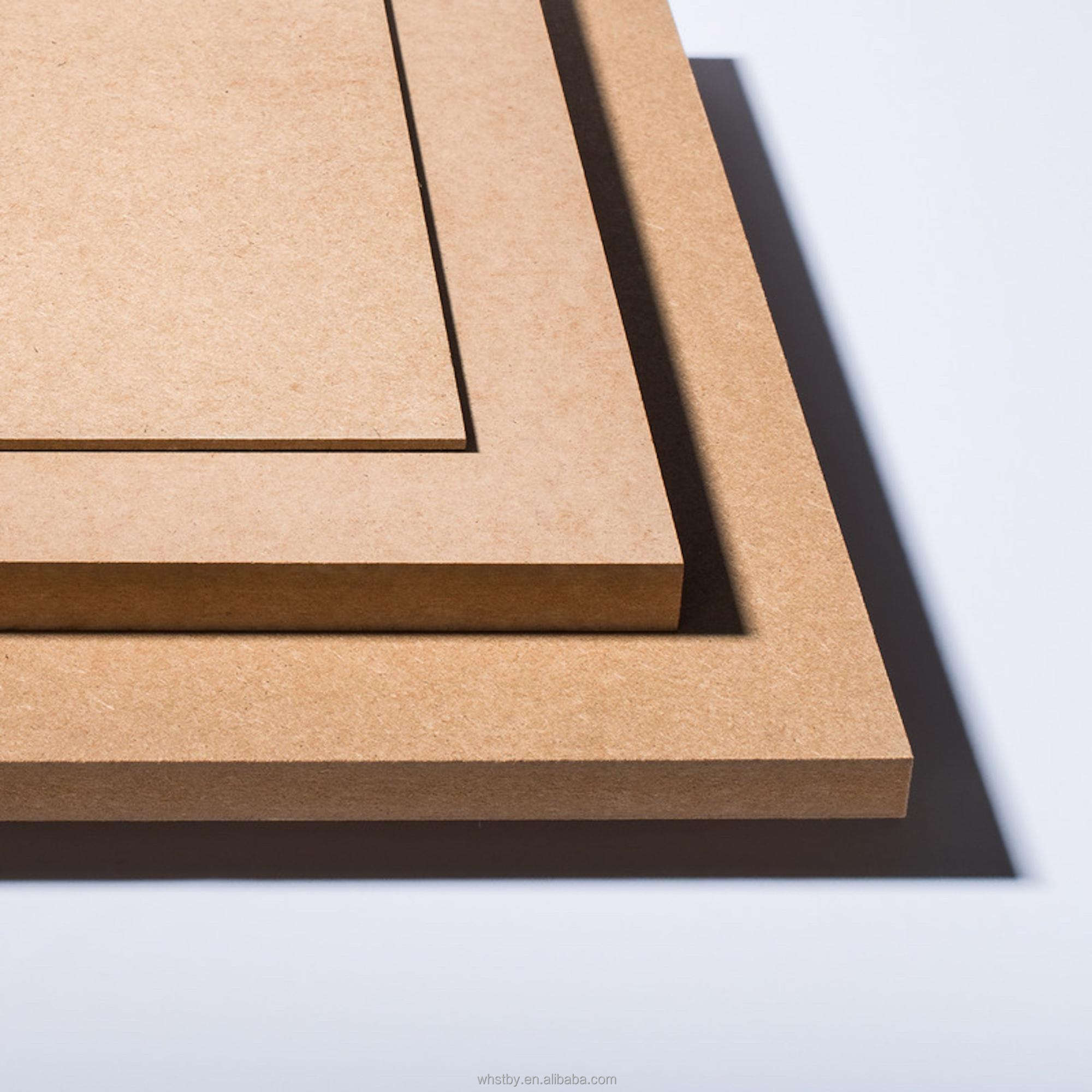 Carb mdf naf sublimatie. Mdf board sublimatie