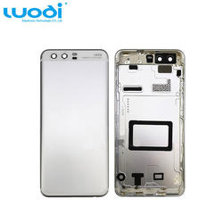 Wholesale Part Battery Door Back Case Rear cover Housing For Huawei P10