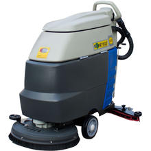 New style 2019 MICO brand floor mat cleaning machine with good price