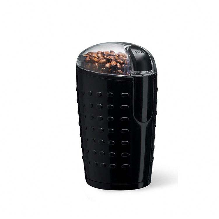 Most Popular 150W Automatic Commercial Coffee Grinder Machine