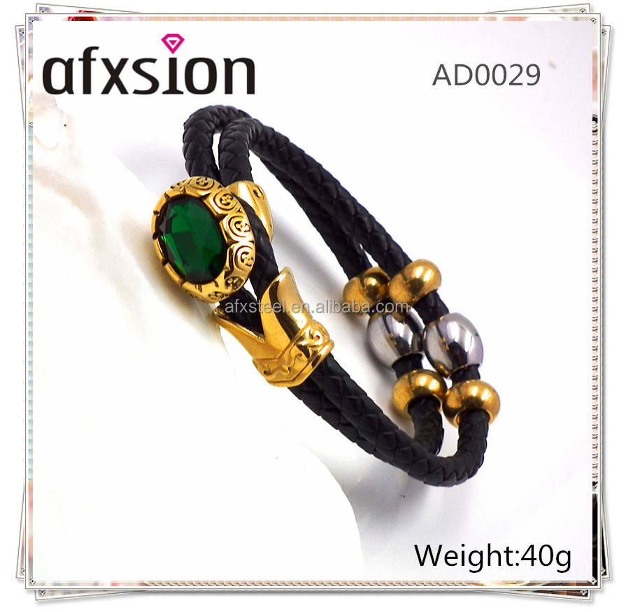 AFXSION Very competitive charm female stainless steel bracelet a lots of stock supply