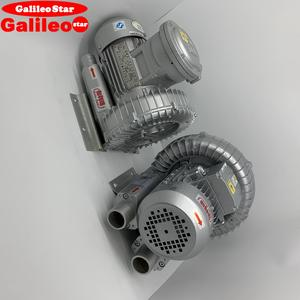 GalileoStar1 air blower 1hp water fan coil unit price