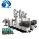 pp ppr plastic pipe making machine 20-63mm multi-layer extrusion production line for water supply