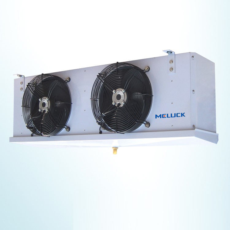Industrial Cooling System Side Discharge Indoor Air Cooler