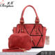 C-50135 China wholesale best synthetic leather handbags handbag women vintage