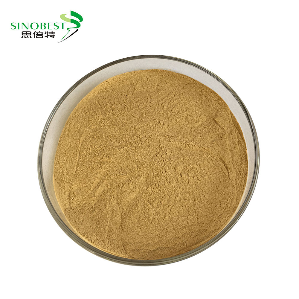 Probiotic feed additive Bacillus subtilis animal feed additive