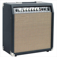 New 30 watts guitar amp combo High quality OEM ODM