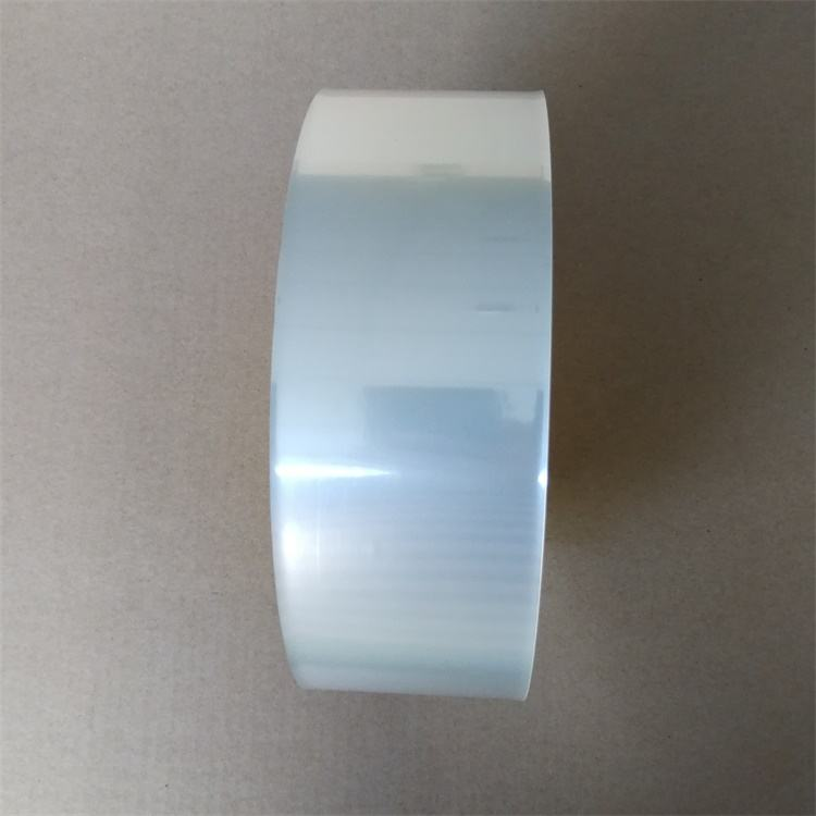 Packaging Roll Film Plain Packing Film On Roll