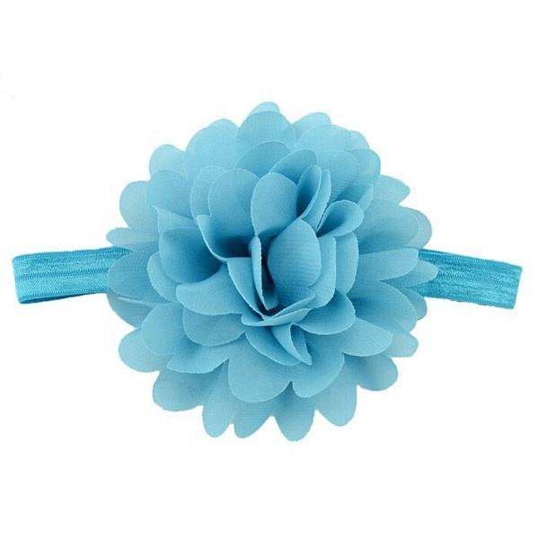 High Quality Manufacturer Supply Baby Hair Band/Fashion Children's Hair Accessories/Kids Headwear Hair Ornaments For Baby
